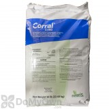 Corral 2.68G