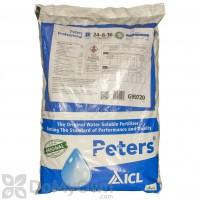 Peters Professional 24-8-16 Foliage Special Fertilizer
