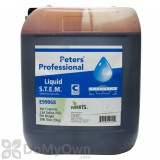 Peters Professional Liquid S.T.E.M. Fertilizer