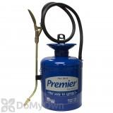 Premier Pro Tri-Poxy Steel Sprayer 1 Gal. (1180)