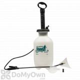 Stand \'n Spray 2 Gallon No Bend Sprayer (29002)