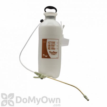 SureSpray Deluxe 3 Gallon Sprayer (26030)
