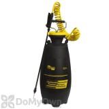Chapin Poly Foamer 3 Gallon (2660E)