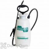 Chapin Janitorial / Sanitation Poly Sprayer 2 Gal. (2609E)