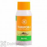 Koppert Thripor-I (Orius insidiosus) 100 ml