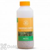 Koppert Swirski-Mite (Amblyesius swirskii) 500 ml