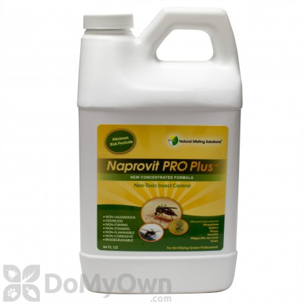 Naprovit PRO Plus