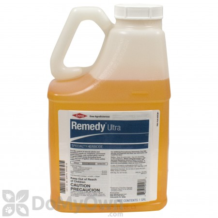Remedy Ultra Herbicide