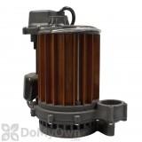 Santa Fe CrawlGuard Sump Pump