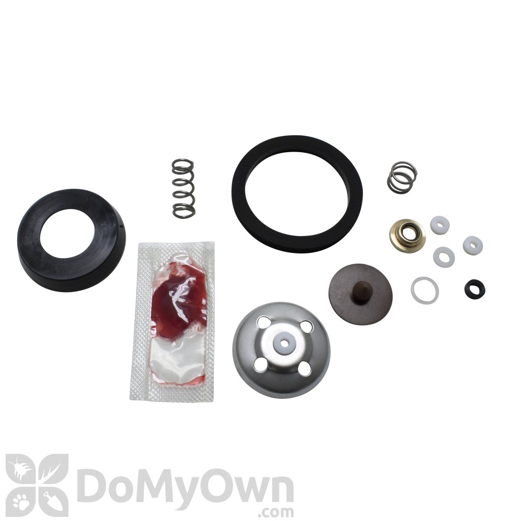 Gasket repair kit gd 124 bg gasket repair kit gd 124 solutioingenieria Gallery