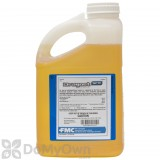 Dragnet SFR 1.25 Gallon