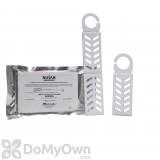 Nuvan ProStrips Large Size (65 gram x 3 pack)