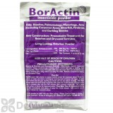 BorActin Mop Packet