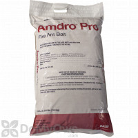 Amdro Pro Fire Ant Bait