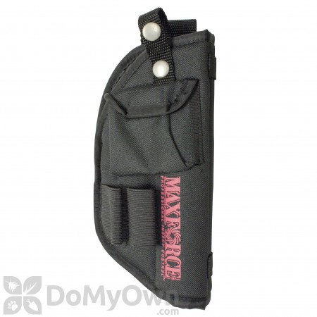 Maxforce Holster w/ belt clip  (Holster only)