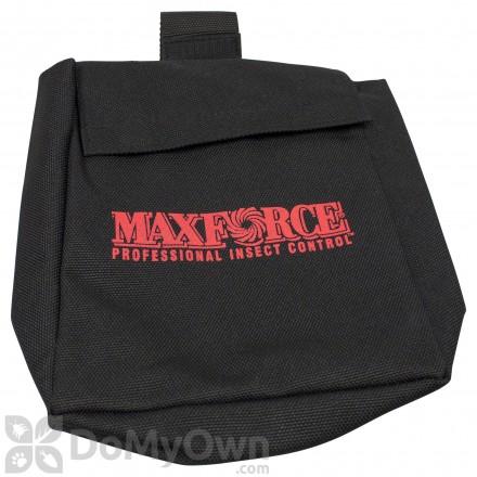 Maxforce Pouch