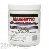 Magnetic Roach Bait - jar (20 oz)