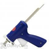 TrueTech True Blue Bait Gun