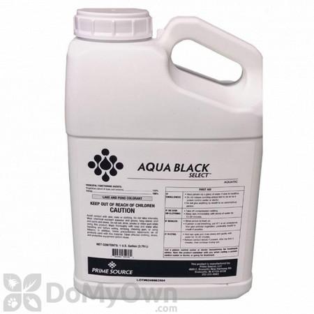 Prime Source Aqua Black Colorant