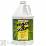 Bac-A-Zap Odor Eliminator Gallon