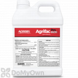Agrisel Agrifac Pro 80/20 - Gallon