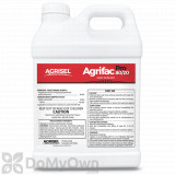 Agrisel Agrifac Pro 80/20 - 2.5 Gallons
