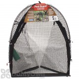 NuVue PestGuard Mesh Framed Animal Pest Control Cover (36\