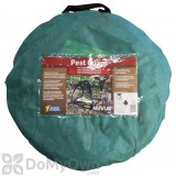 NuVue PestGuard Mesh Framed Animal Pest Control Cover (52\