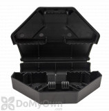 Protecta EVO Mouse Bait Station - CASE