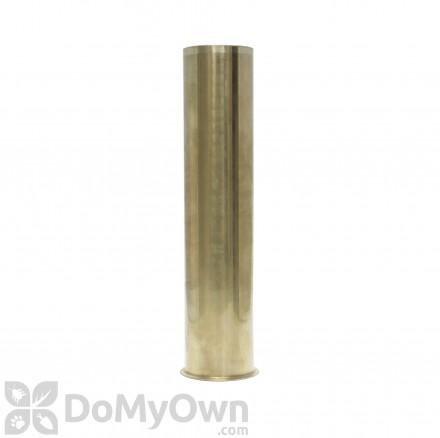 B&G One Gallon Brass Pump Cylinder - Part PO-267