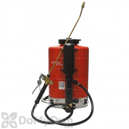 Birchmeier Flox 10 l (2.5 Gallon) Backpack Sprayer (10956104)