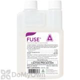 FUSE Termiticide Insecticide 7.5 oz.