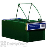 Wilco Doc Woody\'s Box Trap for Gophers and Moles (70204)