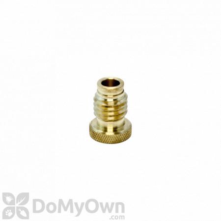 B&G Safety Lock Nut - Part SL-162