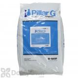 Pillar G Intrinsic Granular Fungicide
