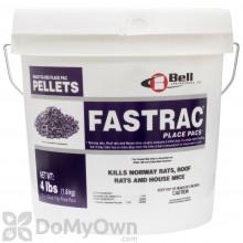 Fastrac Pellets Place Paks