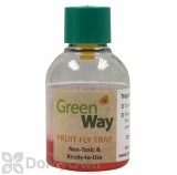 GreenWay Fruit Fly Trap - CASE