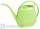 Bloem Aqua Rite Watering Can 144 oz Honey Dew