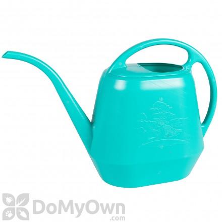Bloem Aqua Rite Watering Can 144 oz