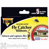 Revenge No Escape Fly Catcher Ribbons
