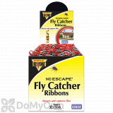 Revenge No Escape Fly Catcher Ribbons CASE (100 ribbons)