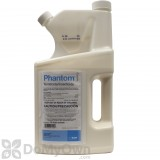 Phantom Termiticide/Insecticide 75 oz.