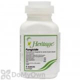 Heritage DF 50 Fungicide