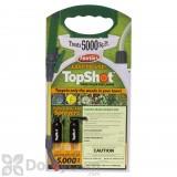 Martin\'s TopShot Weed Killer
