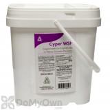 Cyper WSP 1 lb. Pail