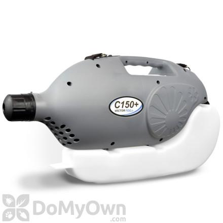 VectorFog C150 Plus ULV Cold Fogger