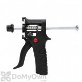 VectorFog DH1 Gel Bait Gun