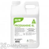 Prodiamine 4L Herbicide