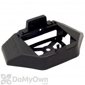 Protecta Load-N-Lock Anchoring System - Protecta LP