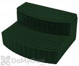Stora Step Storage & Step - Green